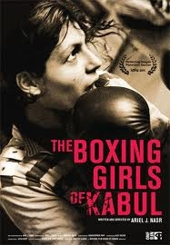 Boxing-Girls-of-Kabul-cover2
